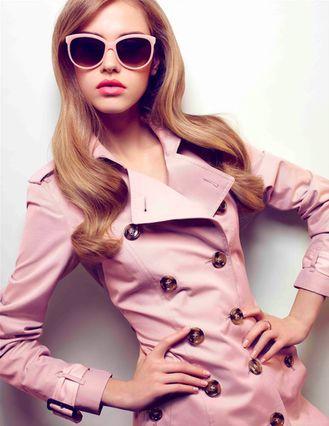 Cartier - Nové luxusní sluneční brýle