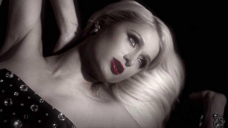 This is genius! Manufactured Superstars ft Paris Hilton