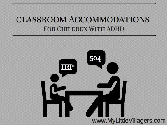Classroom Design For Disabled Students ~ Best images about hyperactive on pinterest meltdown