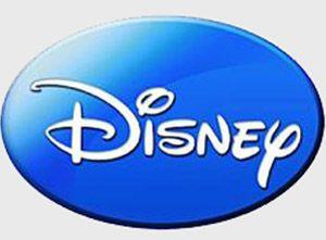 Disney Figuren bei Bullyland