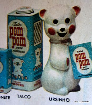 Ana Caldatto : Coleção antigos Brinquedos Bichos de Borracha de apertar da Estrela e outros