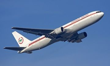 http://www.cameroon-today.com/cameroon-airline-camair-co-douala-seeking-position.html    Cameroon Airlines
