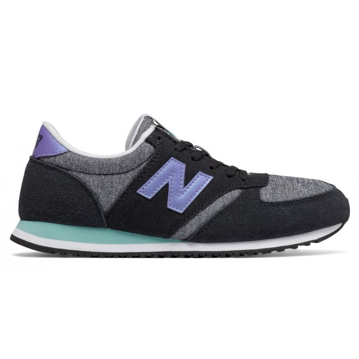 john-andy.com   New Balance Γυναικεία WL420KIC Sneakers