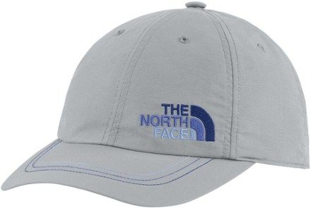 2572218deb29e The North Face Horizon Ball Cap - Women s