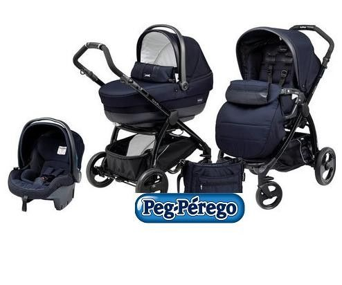 1000 images about peg perego book plus completo. Black Bedroom Furniture Sets. Home Design Ideas