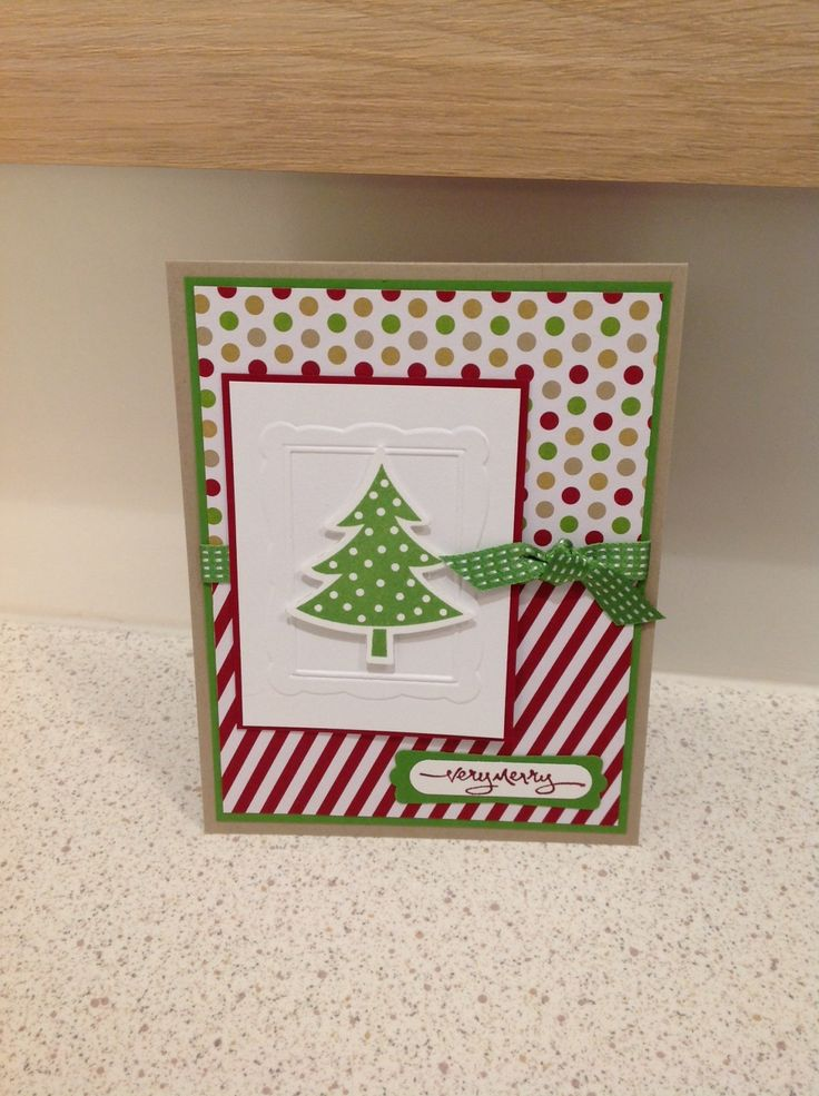 Stampin Up Scentsational Season Crumb Cake, Cherry Cobbler, Gumball Green, Season of Style paper stack