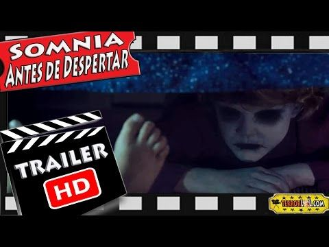 "ENEMIGO INVISIBLE ""Eye in the Sky"" | Trailer Oficial [HD] Subtítulos En Español - YouTube"