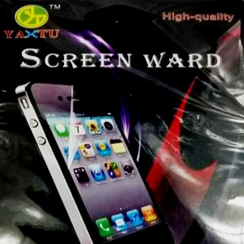 Best quality screen protector for your phone at a cheap rate only at: http://www.mobansp.com/content/iphone-samsung-galaxy-screen-protector  #phonescreen #cheapphoneaccessories