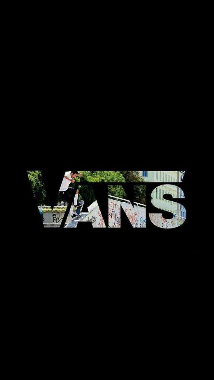 Vans iphone wallpaper tumblr - Vans Wallpaper Iphone Hd Wallpapersafari Best Vans Images On Pinterest