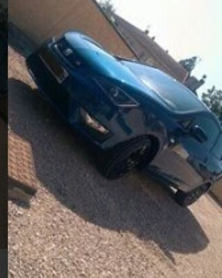 #Seat Ibiza SC 14 TSI ACT 150 FR Prix 19 990  VilleNeuville-les-Dames 01400  #auto #autofrance24 #france http://ift.tt/2lp74qP
