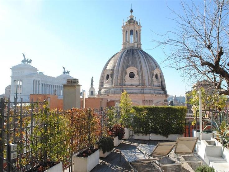 rome luxury real estate luxury homes estates