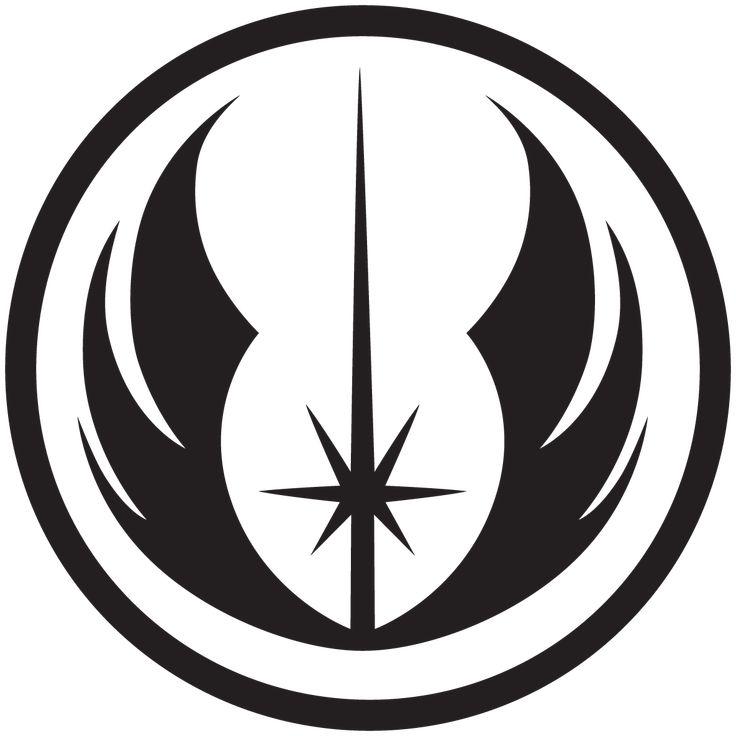 New Jedi Order by ChupaCabraThing.deviantart.com on @DeviantArt  paitaan
