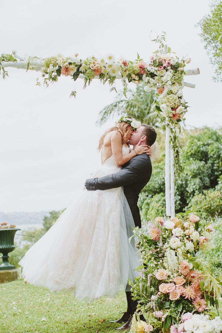 131 best wedding ceremonies images on wedding ceremony
