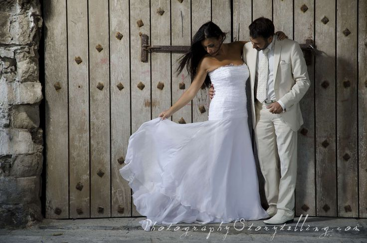 Wedding photography, wedding art shoots @ photography storytelling [Image Credit: Nikitas Almpanis]