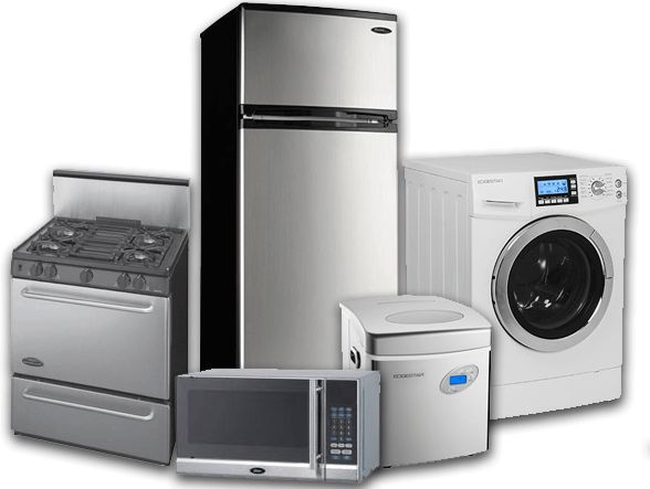 Compact Appliance Clearance Center: Big Savings on Open Box & Overstocked Merchandise