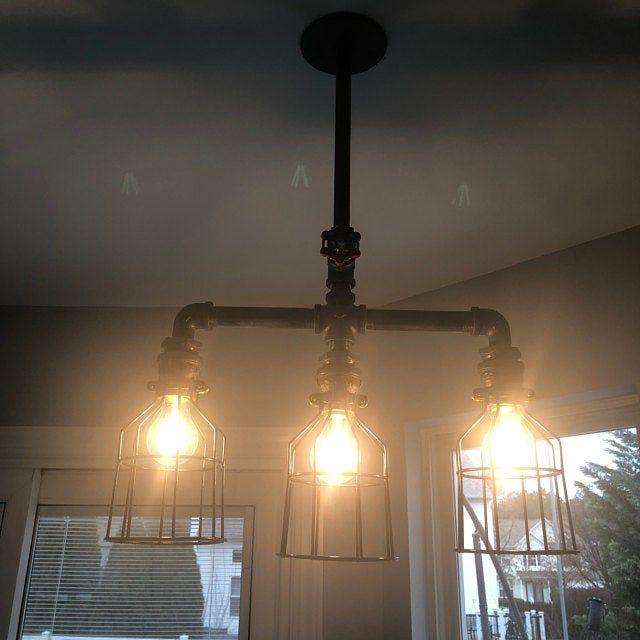 Pin On Vintage Lights