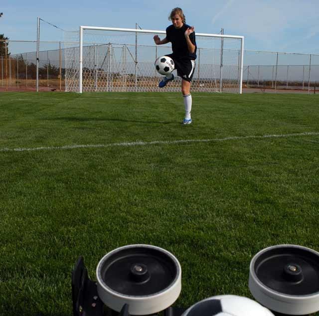 Soccer Backyard Drills : Soccer Fit, Soccer Fanat, Soccer Football, Soccer Life, Soccer Drills