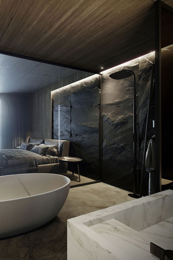 Rainshower From Bycocoon Com Black Rain Shower Designer Bathroom Luxury Bathroom Luxury Bathrooms Luxury Bathroom Design Black B Badkamer Slaapkamer