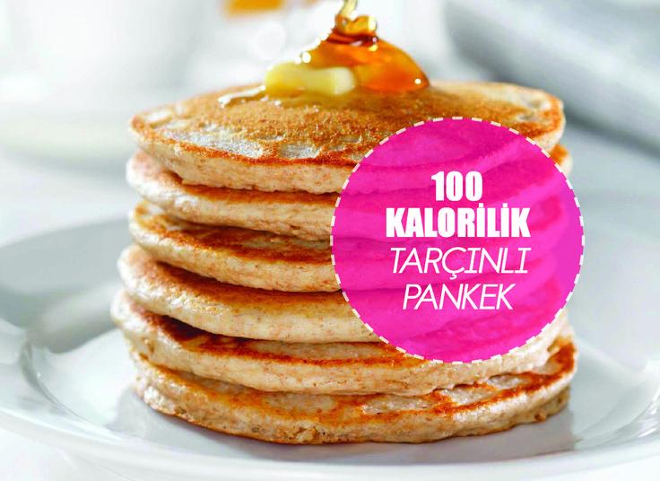 100 Kalorilik hafif tatlar için www.monthlyfitness.com a tıklayabilirsiniz. Sağlıklı ve lezzetli tatlar...