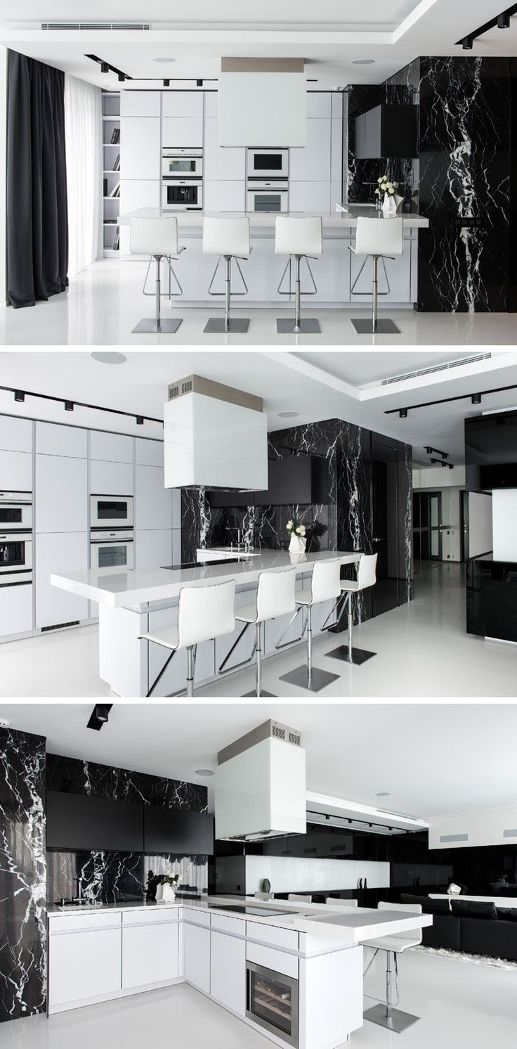 Best 25+ Black curtains ideas only on Pinterest | Black curtains ...