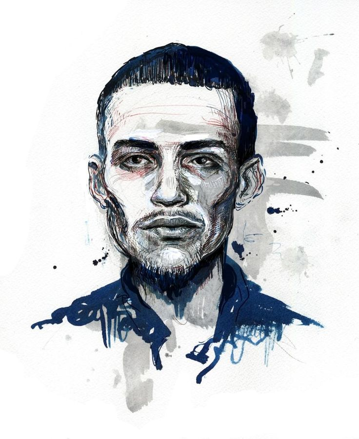 Nine Months After He Filmed Eric Garner's Killing, the Cops Are Trying to Put Ramsey Orta Behind Bars | VICE | United States