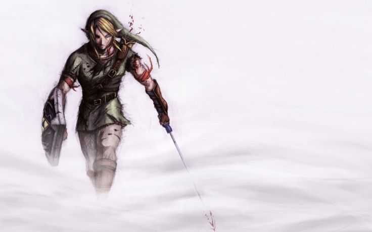 Game Legend of Zelda Download free addictive high quality photos,beautiful images and amazing digital art graphics about Gaming Addiction.