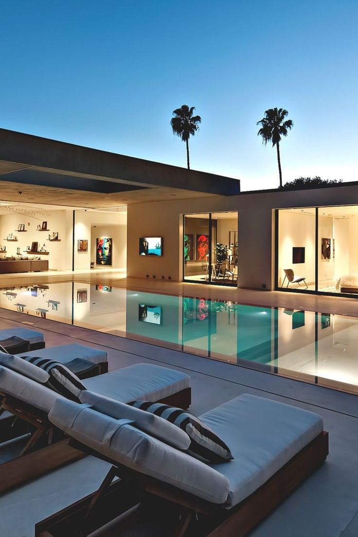 229 best luxury living images on pinterest architecture home