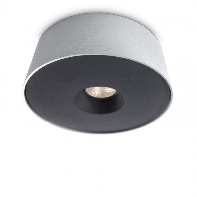 Elegant Philips u Syon flush ceiling lights for ceiling lights for indoor lighting light source inclusive