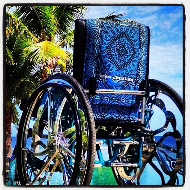 379 best images about just kinds of wheelchairs on pinterest for Does medicare cover motorized wheelchairs