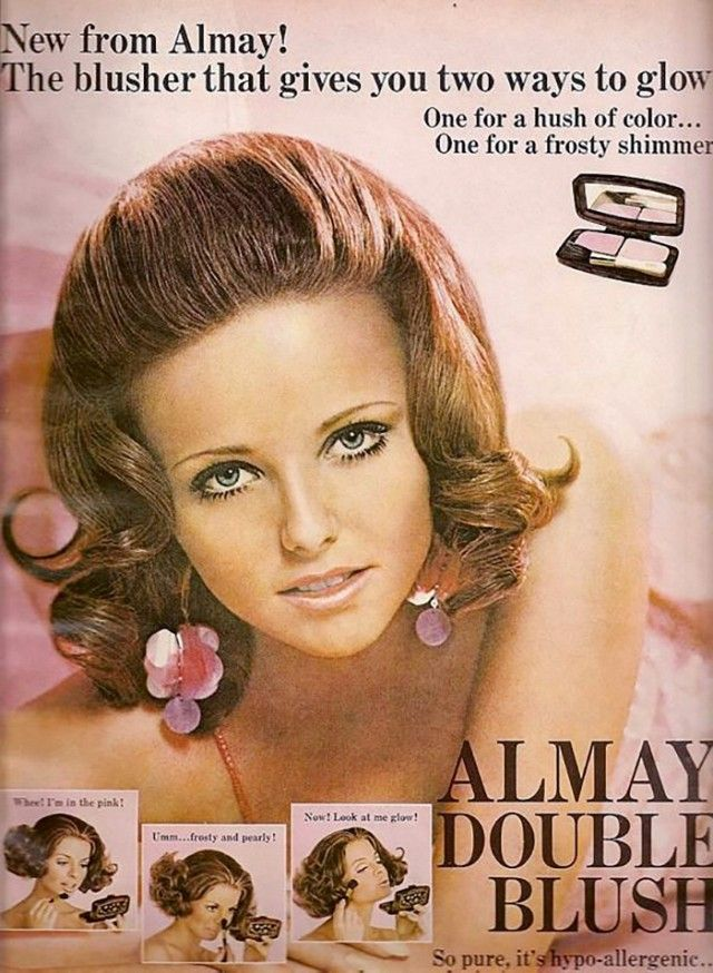 #TBT:+10+Vintage+Beauty+Ads+From+Your+Favorite+Beauty+Brands+via+@byrdiebeauty