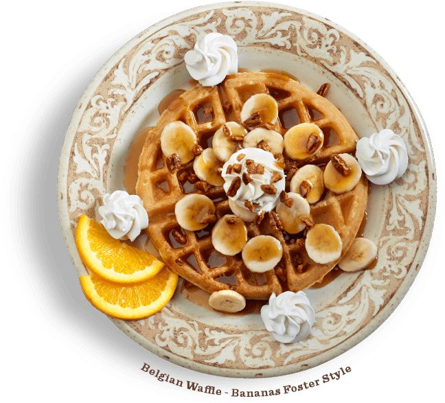 another broken egg cafe Breakfast, Brunch and Lunch Menu | Over 114 breakfast, brunch and lunch items to choose from