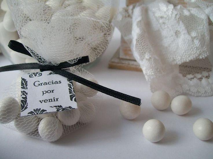 LF001 Mints, Bridalshop Argentina
