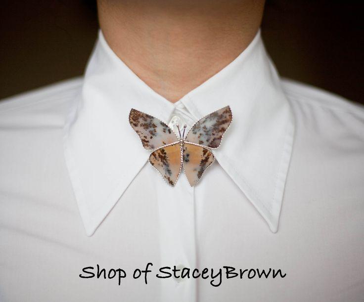 https://www.facebook.com/ShopOfStaceyBrown
