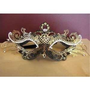 .: Masquerade Ball, Ideas, Masquerade Masks, Masks Costumes, Magical Masks, Masquerades, Halloween