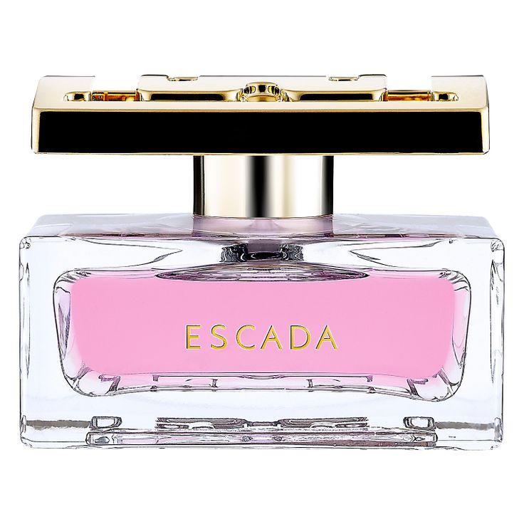 Escada Especially Escada: Perfume for Women | Sephora