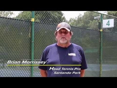 Pro Tennis Tips For Advanced - image 11