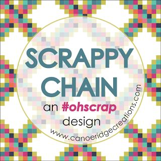 Oh Scrap Scrap Layouts And Scrappy Quilts
