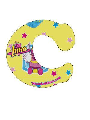 letra-c-de-soy-luna-alfabeto-soy-luna-abecedario-soy-luna-letras-soy-luna-para-imprimir-gratis