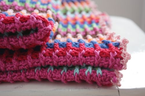 Crochet Patterns Waffle Stitch : Crochet, Stitches Patterns, Crochet Waffles Stitches, Waffles Patterns ...