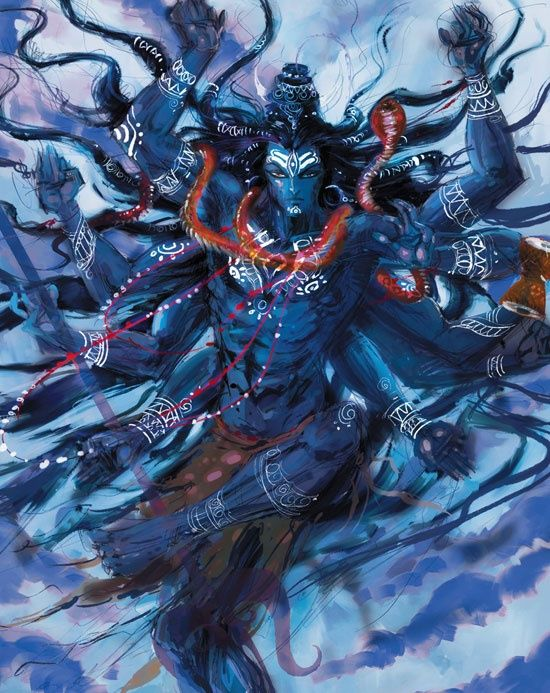 shiva images - Google Search