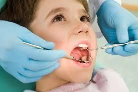 It is not always an easy task to find the quality dentist. To find the right and precise dentist for any finicky problem it takes a lot of pain to search one.