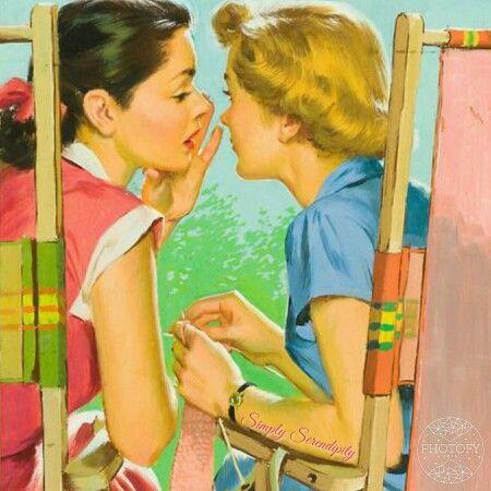 #vintagebeauty #beautysecrets #skincare #facials #dayspa #simplyserendipity #paulsvalleyok