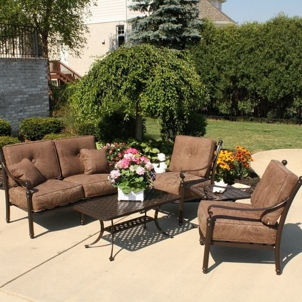 Hudson Patio Furniture Outdoor Furniture Sets Outdoor Furniture Australia Outdoor Furniture