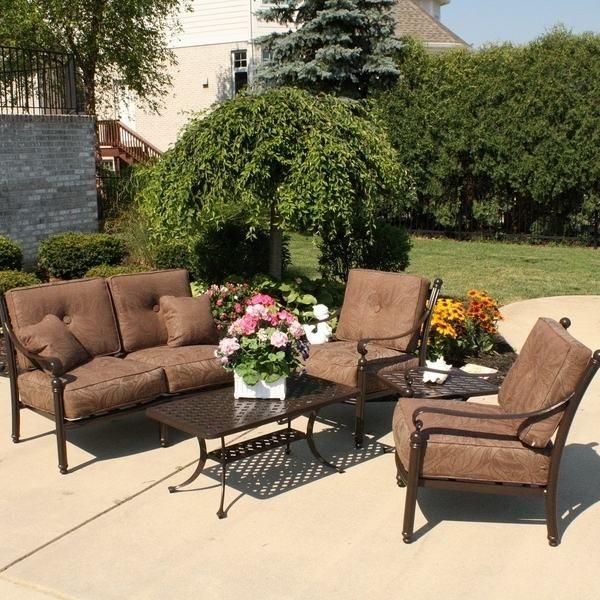 Hudson Patio Furniture Outdoor Furniture Sets Outdoor Furniture