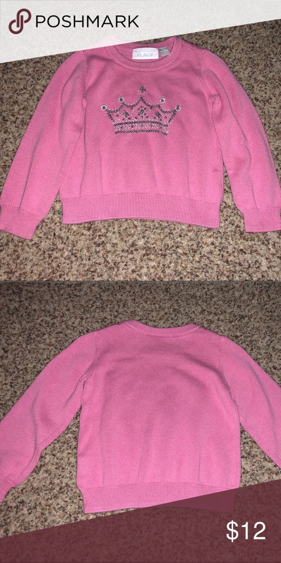 Sweater   Sweaters, Clothes design, Fashion