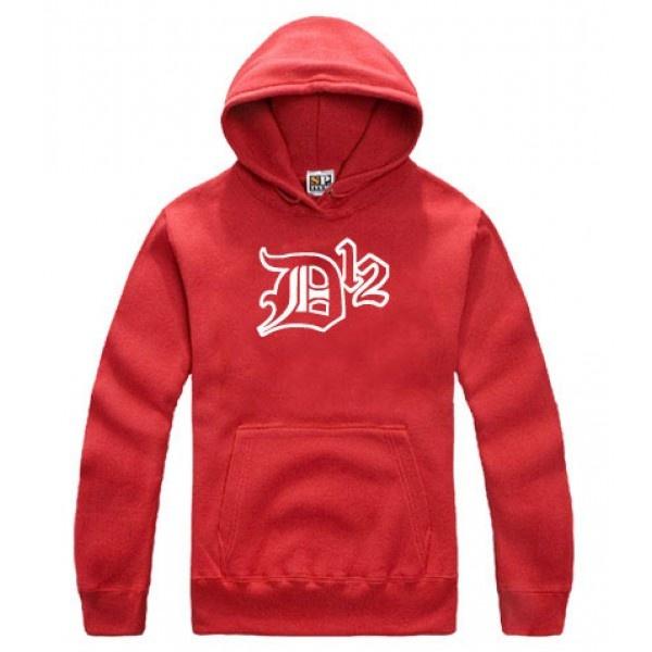Eminem D12 Hoodie