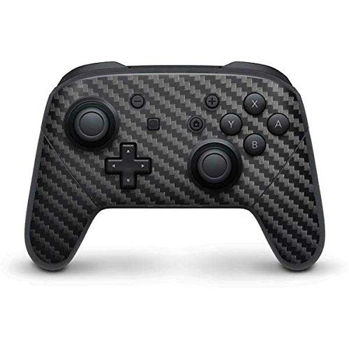 http://buy.partners/product/textures-nintendo-switch-pro-controller-skin-carbon-fiber-vinyl-decal-skin-for-your-switch-pro-controller/