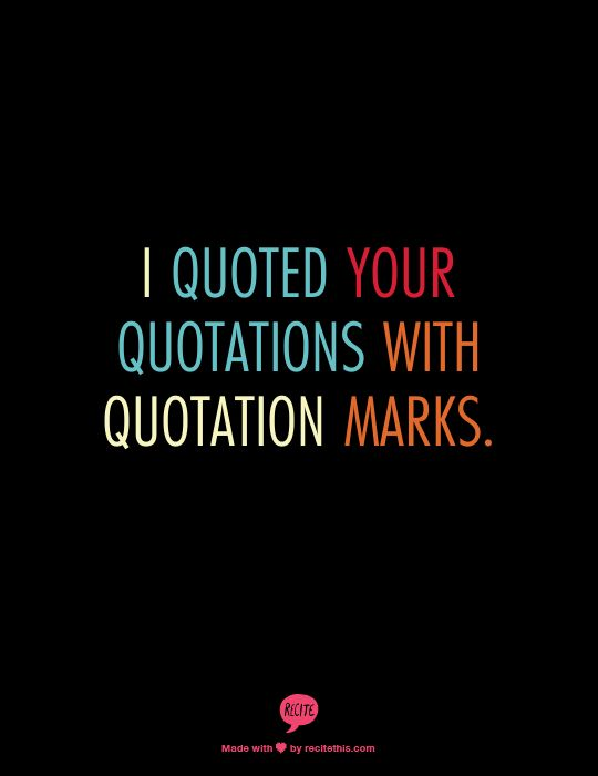 single or double quotation marks in essay Punctuating essays and letters there is one very special use of quotation marks which it is useful to know about: we use quotation marks when we are talking about words summary of quotation marks: put quotation marks (single or double.
