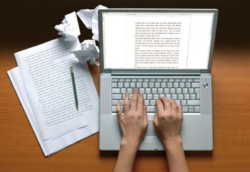 They may not be 22 of the Best Writing Tips Ever, but they are good ones