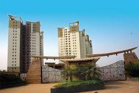 http://kolkataproperties.org/south-kolkata-property-rates-and-south-kolkata-projects/ South Kolkata Kolkata real estate